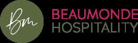 Beaumonde Hospitality